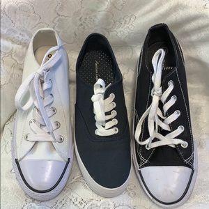 💎 3/$15 - Sneaker Bundle